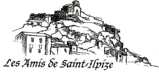 Les Amis de Saint-Ilpize