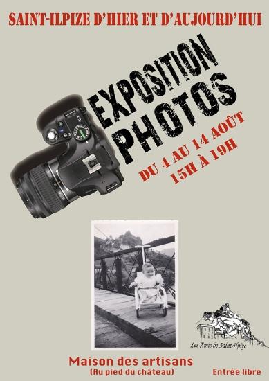 expo photo.72 (2)